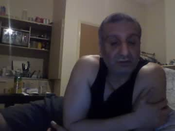 [06-04-20] 00luvmonkey record private sex show from Chaturbate.com