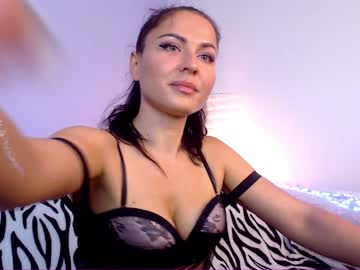 [18-08-19] emilialangraft record public webcam from Chaturbate.com