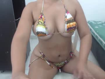 [19-10-19] bony_bigass record private sex video from Chaturbate