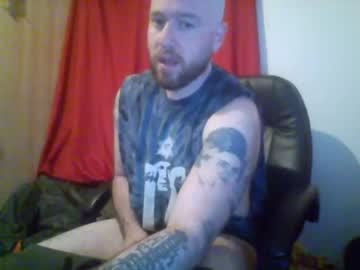 [12-04-21] dylan_conway_69 chaturbate xxx