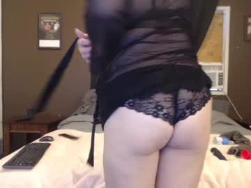 [05-07-19] happy_mess85 public webcam from Chaturbate