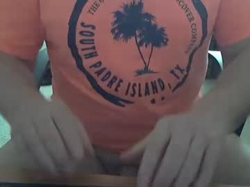[23-07-21] northernminnesotaman record video from Chaturbate.com