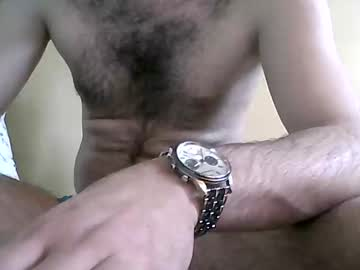 [11-04-21] frldak331 private XXX show from Chaturbate