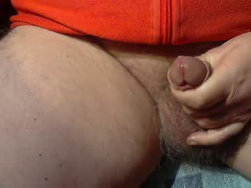 [07-04-19] greenflag private sex video from Chaturbate.com