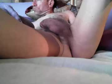 [25-10-21] pantyremover69 record premium show video from Chaturbate
