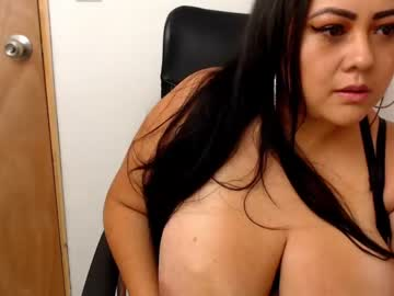 [18-01-21] tati_cortes video with toys from Chaturbate.com