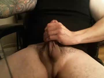 [20-04-19] doomhammer456 private sex video from Chaturbate