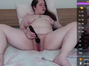 [22-04-21] helenl private show from Chaturbate