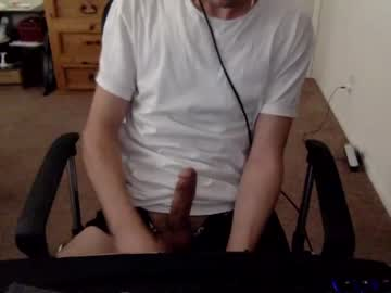 [23-09-20] nicelongway private sex show from Chaturbate.com