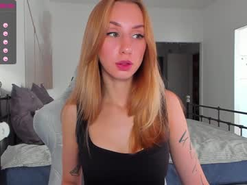 [24-10-20] bestzoeyever record private webcam from Chaturbate.com