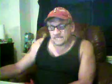 [21-01-21] filthysluttrainer cam video from Chaturbate