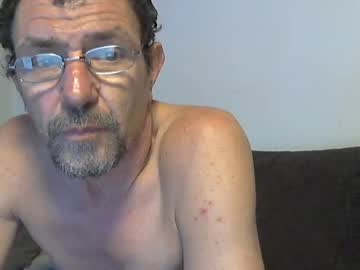 [22-02-20] memyself8 record video with dildo from Chaturbate