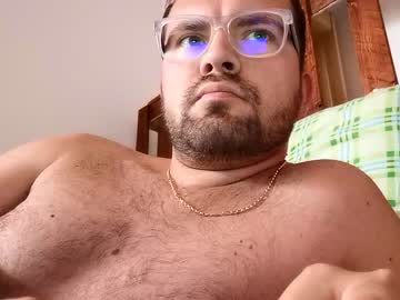 appleseby2 chaturbate