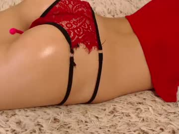 [25-11-20] lollipopppppppp record private XXX show from Chaturbate