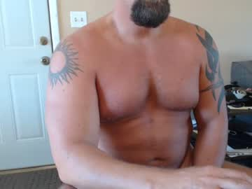 [19-09-20] countrybeef record private show video from Chaturbate