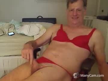 [19-02-20] reststopwhore record show with cum from Chaturbate