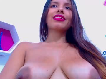 [20-10-19] stefii_hot record private show from Chaturbate.com