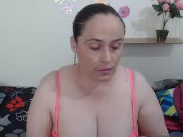 24-01-19 | candys52 blowjob show from Chaturbate