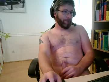 [12-06-20] hannisch record blowjob video from Chaturbate