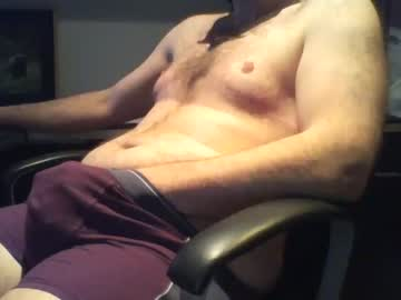 [21-02-20] norwegianboy1991 record private show from Chaturbate.com