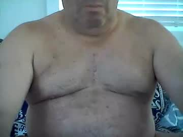 [11-06-19] opnmindny record webcam show from Chaturbate