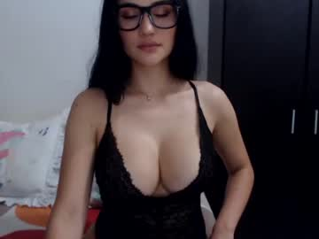 [20-06-20] _laura_09 video with toys