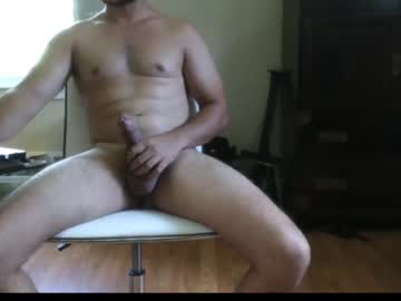 [26-07-20] jweezy77 record premium show from Chaturbate