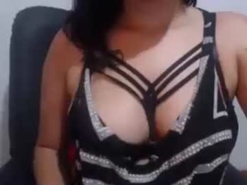 [24-02-20] sarah_sweett record public webcam video