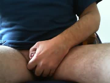 [15-12-20] guyfromhome public webcam video