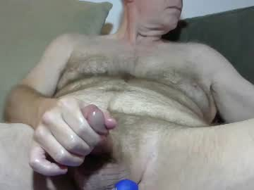 [10-09-19] jeremiah363 private sex video from Chaturbate