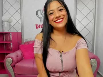[03-06-20] naugthyshow chaturbate private webcam