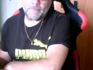 [29-04-21] didoux42 record private from Chaturbate