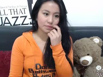 [22-08-19] mariana_tm18 private sex video from Chaturbate