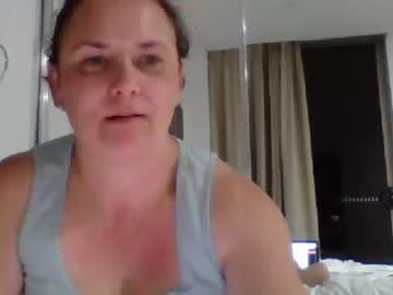 [08-06-19] renae1982 record webcam video from Chaturbate