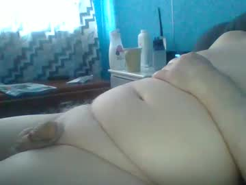 [05-12-20] vanman140 record public webcam video from Chaturbate.com