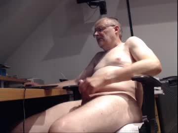 [11-08-20] wixinger record video from Chaturbate