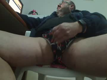 [25-12-20] bigfish22222 private