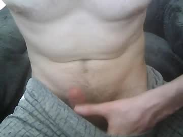 [01-06-20] vulgar_cock record video with dildo from Chaturbate.com