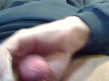 [15-11-19] cumwithmenow2 private XXX video from Chaturbate