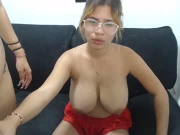 antonellasexy_