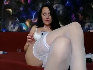 [28-10-20] evelyndreamy public show video