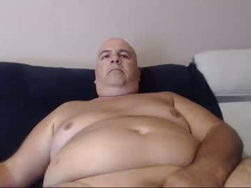 [13-07-20] omygode08 record video from Chaturbate