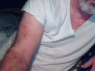 [03-06-20] supervasectomyguy private show video from Chaturbate.com