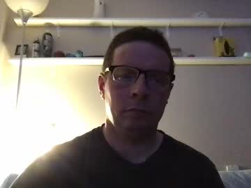 [31-10-20] zgibnam record video with toys from Chaturbate