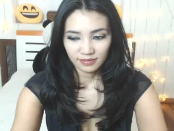 23-01-19 | lorelming private sex video from Chaturbate