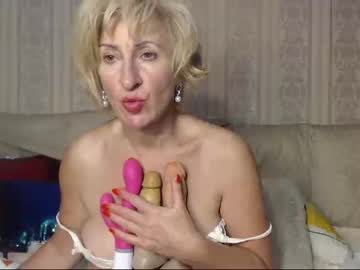 [11-05-19] milena03 chaturbate private show video