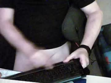 [18-09-21] mcswis6 public show from Chaturbate