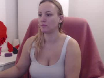 [11-01-21] queensinner video with toys from Chaturbate