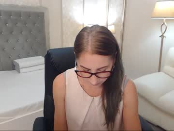 [30-07-21] foxy_ramona record show with toys from Chaturbate