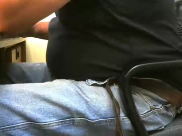 [15-12-20] paulstorm59 record webcam video from Chaturbate